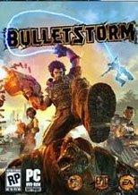 Buy Cheap Bulletstorm PC CD Key