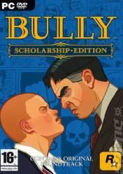 Buy Bully: Scholarship Edition pc cd key for Steam
