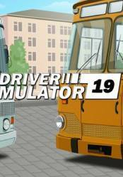 Buy Cheap Bus Driver Simulator 2019 PC CD Key