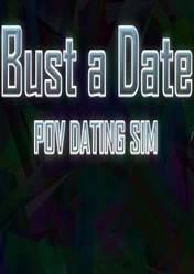 Buy Cheap Bust a date PC CD Key