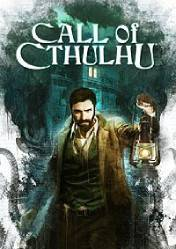 Buy Cheap Call of Cthulhu PC CD Key