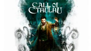 Call of Cthulhu: the Switch port is coming on October 8