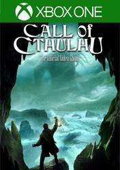 Buy Cheap Call of Cthulhu XBOX ONE CD Key
