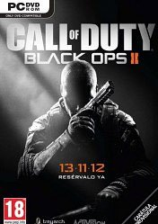 Buy Cheap Call of Duty Black Ops 2 PC CD Key