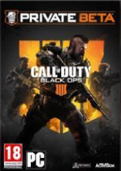 Buy Cheap Call of Duty: Black Ops 4 Closed Beta Access PC CD Key