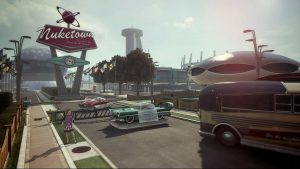 Call of Duty: Black Ops 4 could have a new Nuketown map