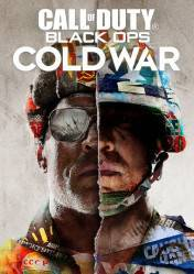 Buy Call of Duty Black Ops: Cold War PC CD Key