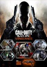 Buy Call of Duty: Blacks Ops 2 Vengeance DLC PC CD Key