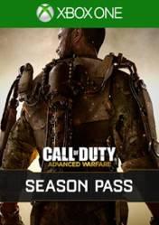 Buy Cheap Call of Duty Infinite Warfare Season Pass XBOX ONE CD Key