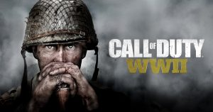Call of Duty: WWII delays micro transactions to November 21st