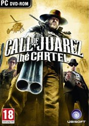 Buy Cheap Call of Juarez: The Cartel PC CD Key