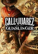 Buy Cheap Call of Juarez The Gunslinger PC CD Key