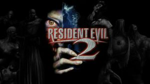 Capcom could be announcing a Resident Evil 2 remake during the E3