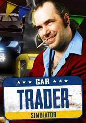Buy Cheap Car Trader Simulator PC CD Key