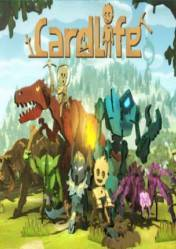 Buy CardLife: Cardboard Survival pc cd key for Steam