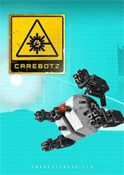 Buy Cheap Carebotz PC CD Key
