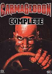 Buy Cheap Carmageddon Complete Pack PC CD Key