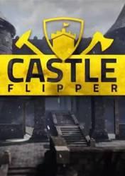 Buy Cheap Castle Flipper PC CD Key