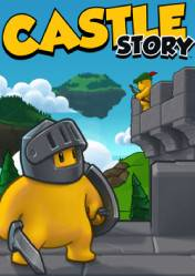 Buy Cheap Castle Story PC CD Key