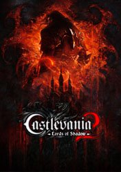 Buy Cheap Castlevania: Lords of Shadow 2 PC CD Key