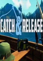 Buy Cheap Catch & Release PC CD Key