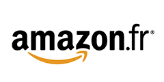 Amazon FR CD Keys Store