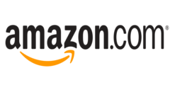 Amazon CD Keys Store
