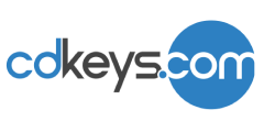buy Ghost Recon Wildlands PC Cdkeys Com