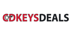 Cdkeysdeals CD Keys