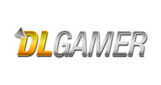 DLGamer CD Keys Store