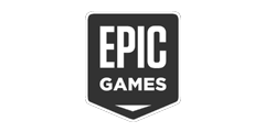 Epic Games CD Keys