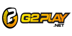 G2Play CD Keys