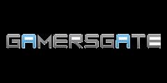Gamers Gate CD Keys