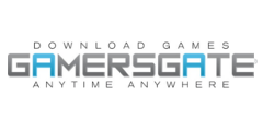 GamersGate UK CD Keys