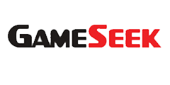 GameSeek CD Keys