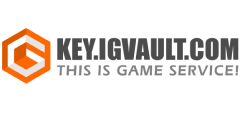 buy PLAYERUNKNOWNS BATTLEGROUNDS PC IGVault