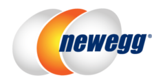 Newegg CD Keys
