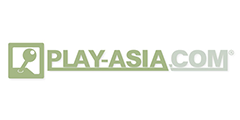 buy Overwatch PS4 Play Asia