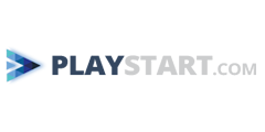 Play-Start CD Keys