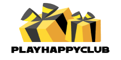 PlayHappyClub CD Keys Store