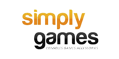 SimplyGames CD Keys