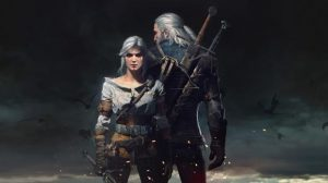 "CD Projekt RED: ""We're not leaving the world of The Witcher"""