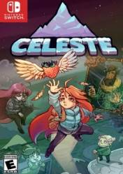 Buy Celeste Nintendo Switch