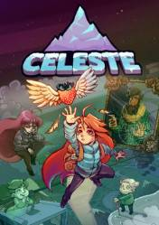 Buy Cheap Celeste PC CD Key