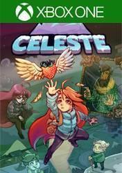 Buy Cheap Celeste XBOX ONE CD Key