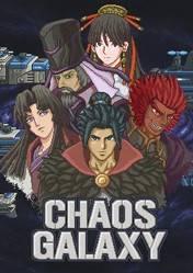 Buy Cheap Chaos Galaxy PC CD Key