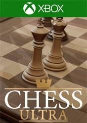 Buy Cheap Chess Ultra XBOX ONE CD Key
