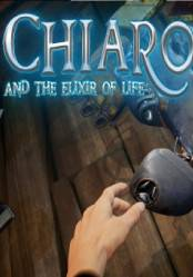 Buy Cheap Chiaro and the Elixir of Life PC CD Key