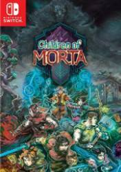 Buy Children of Morta Nintendo Switch