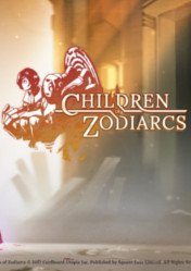 Buy Cheap Children of Zodiarcs PC CD Key
